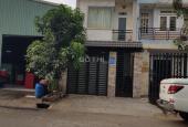 Nhà KDC Kim Sơn, Tân Phong, Quận 7. 5x21m, 11.6tỷ