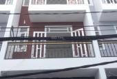 Bán nhà rẻ nhất Dương Cát Lợi, TT Nhà Bè, 4x16m, giá 3,4 tỷ
