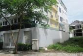 Bán nhà hẻm Nguyễn Cửu Vân, phường 17, 8m x 18.3m, 28 tỷ 2.