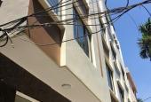 Chính chủ cần bán nhà riêng Vũ Hữu, Thanh Xuân Bắc, Thanh Xuân, nhà riêng 5 tầng, 1 tum, 6 PN, 2 MT