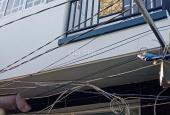 Bán nhà 2 tầng đẹp hẻm 2056 Huỳnh Tấn Phát Nhà Bè - Lh: 0902.804.966