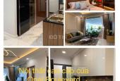 Căn hộ cao cấp Opal Boulevard - Mặt tiền Phạm Văn Đồng