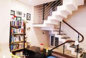 Bán tin tổng hợp những căn nhà cần bán gấp  từ 2 đến 2,5 tỷ Tại Cầu Cốc, Tây Mỗ 0944913779