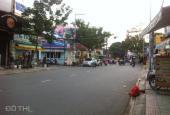 Bán đất thổ cư đường Phan Văn Hớn, Hóc Môn 12mx23m, đường nhựa 12m