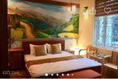 Tuyệt đẹp nhà Thanh Miến, Văn Miếu. DT: 60m2 * 5 tầng, MT: 6,2m, 6,5 tỷ