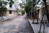 Bán nhà biệt thự, liền kề tại dự án TTTM và Phố chợ Đô Nghĩa, Hà Đông, Hà Nội, diện tích 75m2