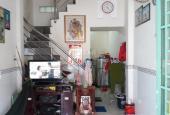 Bán nhà 2 tầng hẻm 2056 Huỳnh Tấn Phát Nhà Bè - Lh: 0902.804.966