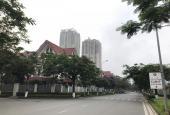 Cần bán 02 căn biệt thự An Hưng, mặt tiền 12m, nhà đã có sổ đỏ, thiện chí bán