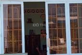 Bán nhà riêng giá rẻ tại Đường Hương lộ  80, Xã Vĩnh Lộc A, Bình Chánh,  tích 100m2 0983702711