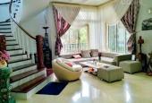 Bán nhà ngõ  Chùa Láng, Phường Láng Thượng dt 45 m2 x 4 t giá 4,6 tỷ