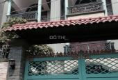 Chính chủ cần cho thuê biệt thự đường Số 12, Trần Não, Bình An, Quận 2