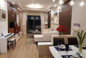 Bán CHCC Florence, Mỹ Đình, 82m2, giá 2 tỷ 8, full nội thất, chiết khấu cao quà tặng khủng