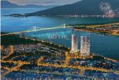 Sở hữu căn hộ hạng sang view sông Hàn - LH 0934.179.023