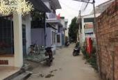 Bán lô đất HXH Làng Tăng Phú, Tăng Nhơn Phú A, 5x10.5m (50m2), 2.57 tỷ