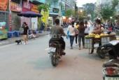Bán đất mặt phố Xuân Đỉnh, DT 90m2, giá 97tr/m2. LH 0971623516