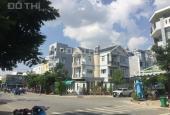 Bán nhà riêng tại đường 79, Phường Tân Quy, Quận 7, Hồ Chí Minh diện tích 67m2, giá 11.3 tỷ