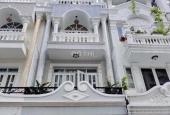 Bán nhà phố 2 lầu đường 8m, KDC Hoàng Quốc Việt, phường Phú Mỹ, Quận 7