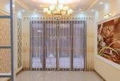 Bán gấp nhà phố Cù Chính Lan, Thanh Xuân ngõ thoáng 59m2 x 3 tầng, 3.9 tỷ