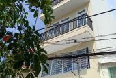 Bán nhà trọ cao cấp 4 lầu hẻm 1225 Huỳnh Tấn Phát quận 7 - Lh: 0906.321.577