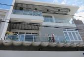 Cho thuê nhà 2 mặt tiền nhà mới Nguyễn Công Trứ, Quận 1 - 0914791717