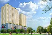 Chung cư Lộc Ninh Chúc Sơn mua bán trực tiếp chủ đầu tư. Chiết khấu 11% - 2 năm, không lãi suất