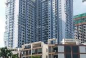 Cần bán gấp căn hộ 127.5 m2 chung cư The Two Gamuda Hoàng Mai, ban công Đông Nam. LH 0948236555