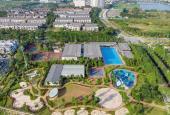 Bán căn hộ cao cấp 3 PN chìa khóa đôi 127.5 m2 chung cư The Two Gamuda Hoàng Mai. LH 093 1617 555