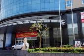 Cho thuê VP 100m2 - 180m2 - 300m2 tòa nhà Licogi 13, Thanh Xuân
