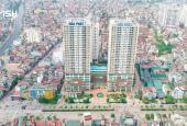 Mua trực tiếp - Chung cư Mandarin Garden 2, Tân Mai, nhận nhà ngay với ưu đãi lớn: 090.136.1288