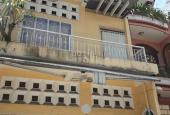 Bán nhà hẻm 4m Trần Bình Trọng 4x17m, nhà 2 tấm 8.1 tỷ