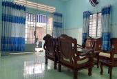Cần bán nhà gần cầu Vỹ, thuộc xã Mỹ Phong, Mỹ Tho, Tiền Giang