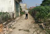 Bán đất tại đường Bắc Hồng, xã Bắc Hồng, Đông Anh, Hà Nội, diện tích 55m2, giá 12 triệu/m2