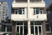 Biệt thự song lập Q7 dự án Jamona Golden Silk 7,4x18m (133,2m2), giá 10,6 tỷ nhận nhà ngay
