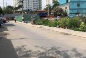 Bán đất ở gần ngả tư Bình Thái, Trường Thọ, Thủ Đức 126m2 giá 40,5tr/m2 giá thỏa thuận