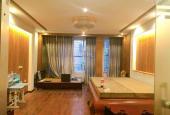 Bán nhà trong phố Lê Trọng Tấn, Thanh Xuân mặt đường 8m, KD tuyệt vời. DT 80m2 x 5T giá 12 tỷ