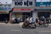 Bán nhà  MT ,Nguyễn Văn Qúa , P Đông Hưng Thuận ,Q12, 5,5x22m , Gía 13 tỷ