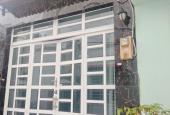 Bán nhà cấp 4 hẻm xe hơi 458 Huỳnh Tấn Phát phường Bình Thuận Quận 7
