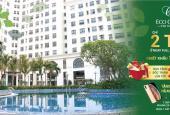 Căn hộ cao cấp ECO City Việt Hưng – chìa khóa trao tay, nhận ngay quà tặng - CK 11% LH 086 286 7887