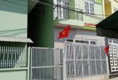 Bán nhà 1 trệt 1 lầu đúc, đường Lò Lu, quận 9, giá 3,5 tỷ(6 x 13m)
