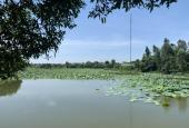 View Ao Sen, gần Quốc Lộ 21, chỉ có thể là Lakeview