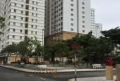 Bán căn hộ Lotus Garden, DT 65m2, 2PN, NT cơ bản, giá 2,2 tỷ TL