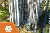 Bea Sky vị trí vàng phía Tây Nam thủ đô, nơi những siêu dự án hình thành, LH: 0981249426