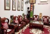 Bán nhà Định Công Thượng, Hoàng Mai,nhà đẹp,giá rẻ 54m2 giá chỉ 3.1 tỷ lh: 0943556833.