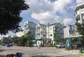 Bán nhà riêng tại Đường Huỳnh Tấn Phát, Phường Tân Thuận Đông, Quận 7, Hồ Chí Minh diện tích 80m2 g