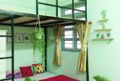 Cho thuê căn hộ mini đẹp đủ nội thất giá rẻ ngay Phạm Hùng, Quận 8, giá 5.5 tr/tháng