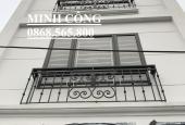 Ô TÔ vào nhà ngõ thông rộng kinh doanh được Linh Đàm 37m x 5t gần HH linh Đàm lh 0868.565.800