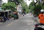 Bán nhà MT nội bộ đường Lê Thiệt, P. Phú Thọ Hòa, Q. Tân Phú
