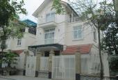 BIỆT thự BT3 rẻ nhất KĐT Văn Quán 222m2x4T chỉ 14.89 tỷ. LH: 0989.62.6116