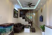 Bán nhà Thanh Xuân - Ô tô đỗ cửa - 51m2 - MT 4m - Giá chỉ 3.4tỷ