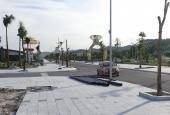 Bán đất nền dự án tại Dự án Khu đô thị Phương Đông, Vân Đồn, Quảng Ninh diện tích 88m2 giá 38 Triệu